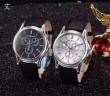 ★安心★追跡付 2016 ARMANI アルマーニ 腕時計 スイス輸入クオーツムーブメント 多色選択可