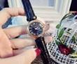 2016 欧米韓流/雑誌 CARTIER カルティエ 女性用腕時計 輸入クオーツムーブメント 多色選択可
