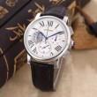 2016 ◆モデル愛用◆ CARTIER カルティエ 腕時計 日本製クオーツ 多色選択可