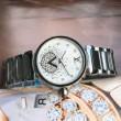 人気商品 2016 LOUIS VUITTON ルイ ヴィトン オリジナル クオーツ ムーブメント 女性用腕時計 多色選択可