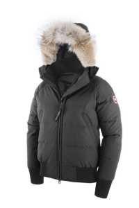 贈り物にも◎ 2016秋冬 CANADA GOOSE カナダグース ダウンジャケット 4色可選 肌触り柔らかく