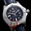 2色可選 17春夏 ブライトリング BREITLING ムダな装飾を排したデザイン 上級腕時計