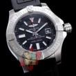 高級感溢れるデザイン 上級腕時計 ブライトリング BREITLING  2017春夏 2色可選