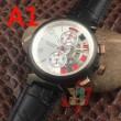 大人気再登場 2017春夏 ルイ ヴィトン LOUIS VUITTON 多色選択可 腕時計