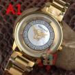 多色選択可 ステンレス 腕時計 ヴェルサーチ VERSACE 2017春夏 最安値品質保証