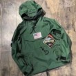 Supreme × The North Face シュプリーム ノースフェイス 2017SS Trans Antarctica Expedition Gore-Tex Pullover パーカー 人気 メンズ コート3色可選