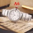 スイス輸入クオーツムーブメント 最安値2017 多色可選 女性用腕時計 驚きの破格値大得価 ブルガリ BVLGARI
