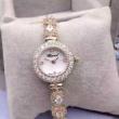 品質保証高品質CHOPARD ショパール コピー ハッピーダイヤモンド 時計 腕時計 おしゃれ きれいめ 大人 ウォッチ 3色可選