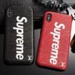 2018年NEWモデル iphone7 plus ルイ ヴィトン LOUIS VUITTON ケース カバー 2色可選 カジュアルに使える