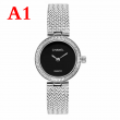 CHANELシャネル コピー限定セール高品質スイス輸入クオーツ時計お仕事 大人腕時計ウォッチレディース全2色