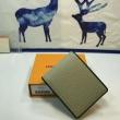 LOUIS VUITTON最安値新作登場ルイヴィトン 財布 コピーメンズカードケース折財布ウォレットビジネス用