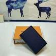 赤字超特価最新作LOUIS VUITTONルイヴィトン 財布 コピーM30563メンズファッションビジネス用カードケース