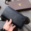 LOUIS VUITTONルイヴィトン 長財布 コピーノワールロングウォレットM30503品質保証新作登場メンズコレクションブラック長財布