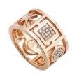 人気セール安いブルガリ スーパーコピーBVLGARI指輪レディースリングイエローゴールドダイヤモンド輝く逸品ギフトプレゼント