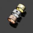 品質保証100%新品ブルガリ リング コピーBVLGARI上品大人女性3色かっこいい指輪ダイヤモンドプレゼントギフト