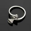 BVLGARI人気定番品質保証ブルガリ 偽物ダイヤモンドリング2色指輪ゴールドシルバーウィメンズアクセサリー