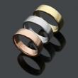 ティファニー リング コピーGRP00362超激得大人気TIFFANY.COピンクゴールドプラチナイエローゴールド比類なき指輪