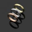 赤字超特価高品質ティファニー 指輪 コピーTIFFANY.COレディースリング重ねづけでも美しくGRP03334エレガントアクセサリー