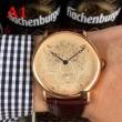 多色選択可 超人気新作登場 男性用腕時計 CARTIER 精製加工 カルティエ 2018おすすめ