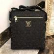 一番欲しいのは  LOUIS VUITTON 雑誌掲載新作 ルイ ヴィトン海外限定モデル  ショルダーバッグ