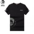 有名人の愛用者が多いDIESELディーゼル tシャツ 偽物オシャレな半袖クルーネック完売必至の人気アイテム