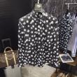 シャツ高い品質を誇る ドルチェ&ガッバーナ優れもの  Dolce&Gabbana 世の流行に左右されないデザイン