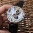 腕時計 2019年新作通販 とても爽やかな着心地 圧倒的人気を誇る CARTIER カルティエ