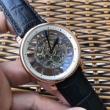 2019年春の新作コレクション リラックス感急上昇  可愛い新モデル CARTIER カルティエ 腕時計