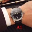 パテックフィリップ Patek Philippe 腕時計 多色選択可 2019年春の新作コレクション 著名人の着用 永遠の定番