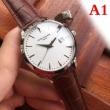 最高のエレガント パテックフィリップ Patek Philippe 腕時計 多色選択可 19春夏最新モデル 人気が拡大中