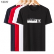 ディーゼル DIESEL Tシャツ/ティーシャツ 4色可選 19春夏最新モデル アクティブシーンに心地よい