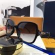 LOUIS VUITTON ルイ ヴィトン  19春夏最新モデル  サングラス  多色可選  お出かけスタイル  クラシカル