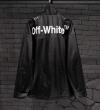 Off-White オフホワイト  1年中活躍する  ジャケット パーカ セーター コート  春夏のコーディネートに欠かすことのできない