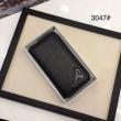 プラダ長財布30代男性におすすめ「サフィアーノ」財布 カーフスキン PRADA コピー ロングウォレット 評判高い 人気ブランド 通販
