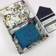 使いやすさプラダ 二つ折り財布 人気 ブランド コピー 安い通販 PRADA レザー ウォレット ビジネス カジュアルオシャレ 上品