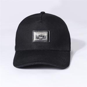 PHILIPP PLEIN フィリッププレイン 帽子 ブランド コピー ベースボールキャップ2019人気ランキング スポーツ オシャレ 野球帽