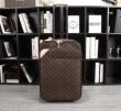 スーツケース   2019年春の新作コレクション お手軽な価格 LOUIS VUITTON ルイ ヴィトン