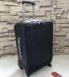 シャネル CHANEL  1年中活躍する  スーツケース  薄手で柔らかい  便利な一枚