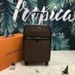 LOUIS VUITTON ルイ ヴィトン スーツケース   2019年新作通販 お洒落さんの愛用率が高い
