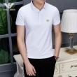 HOT100%新品 アルマーニ コピー 通販ARMANIポロシャツスーパーコピー 今シーズン新作魅力的なアイテム No.1の人気を誇る