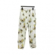 シュプリーム SUPREME【2019年】夏のファッション Gonz Butterfly pants スエットパンツ 最高級ランク