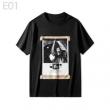 高い人気 SUPREME シャツ/半袖 2色可選 2019SSのトレンド商品 夏にぴったり上品 シュプリーム 気分が上がる