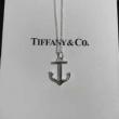 2019年春の新作コレクション 可愛い新モデル ティファニー Tiffany&Co ネックレス