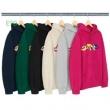 多色可選 かわいい秋の新作が登場 パーカー 19FW 絶対に押さえておきたい人気色 Hooded Sweatshirt寒い季節トレンド上品