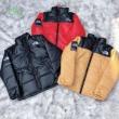 3色可選 冬でもおしゃれと暖かさの両立を叶える ダウンジャケット 2019秋冬の新作 シュプリーム SUPREME 冬のおしゃれを楽しみたい