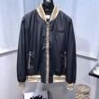 バーバリー ジャケット コピー 重たいイメージがあるアイテム Burberry メンズ 3色可選 カジュアル ソフト ストリート 安い
