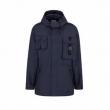 ディオール ジャケット コピー 究極的なシンプルさを演出 DIOR メンズ 通勤通学 スタイルアップ 2020限定 人気沸騰 安価