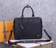 ビジネスバッグ ルイヴィトン 限定 毎日のおでかけが楽しむモデル メンズ Louis Vuitton コピー ブランド 高品質