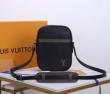 ルイ ヴィトン ショルダーバッグ 使いやすい こなれ感たっぷり Louis Vuitton メンズ コピー 2020限定 おすすめ VIP価格