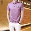半袖Tシャツ 3色可選  大人のきれいめコーデ ヴェルサーチ VERSACE 春夏トレンドを取り入れる